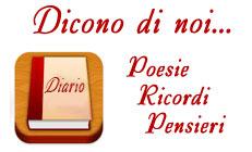 Il Diario del Cavone
