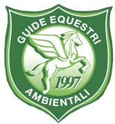Associazione Guide Equestri Ambientali